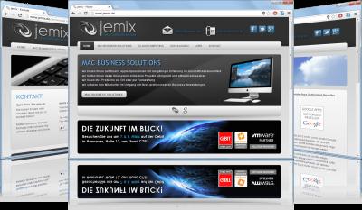 Smart Computer Service