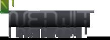 Logo - Fotograf
